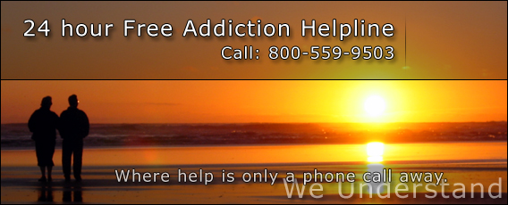 Alaska Addiction and Treatment Options
