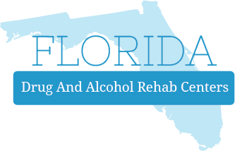 is one of the states with the best alcohol and drug rehab facilities ...