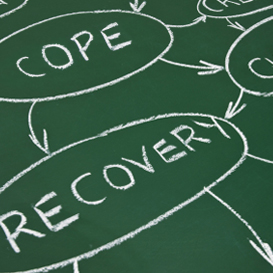 Addiction Relapse Prevention and Intervention Programs in Kentucky